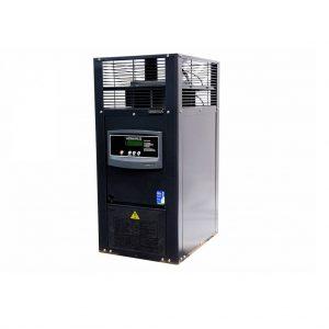 HX Gas Heater