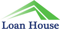 Loanhouse logo