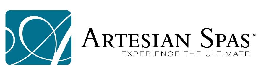 Artesian-Logo-Landscaped