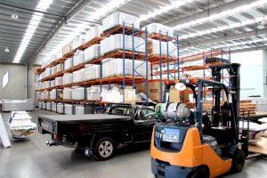 Endless-Lynbrook-Warehouse