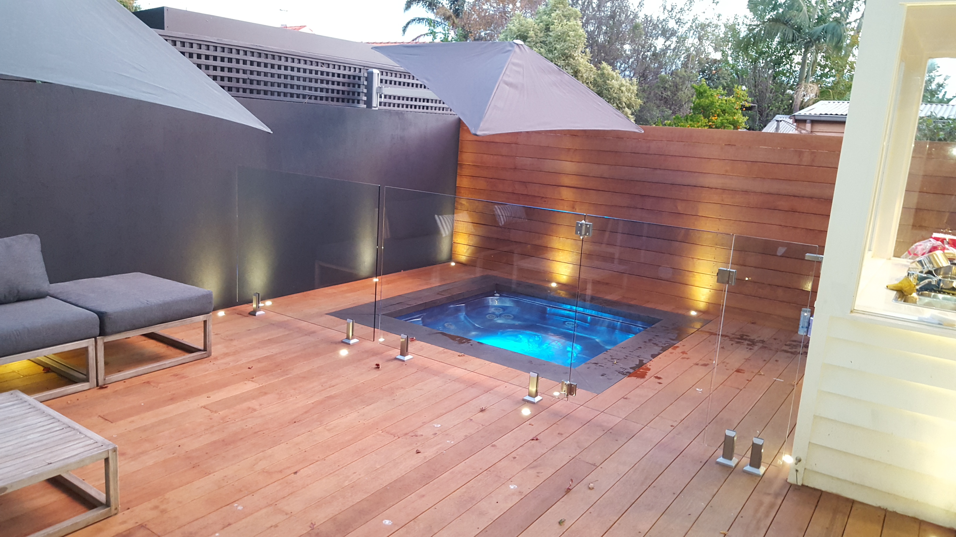 Faqs Regulations For Wiring Up A Hot Tub Details Can Be Found On The Victorian Building Authority Website