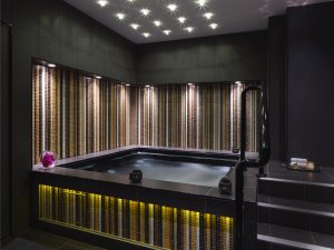 Smooth Edge Grande_Sydney Star Casino Day Spa (2)
