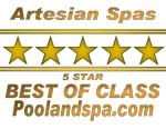 award-bestofclass