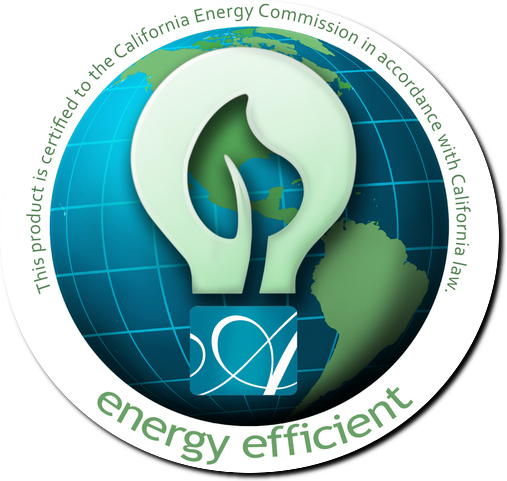 Energy Efficiant