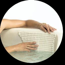 Massage Nodes