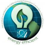 energyEfficient