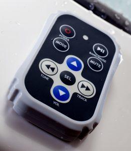 Harman Remote