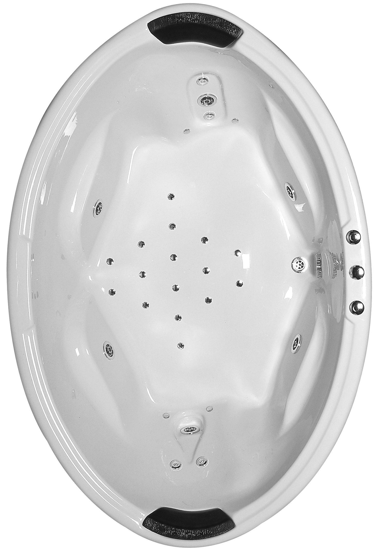 Onyx Bathroom Spas